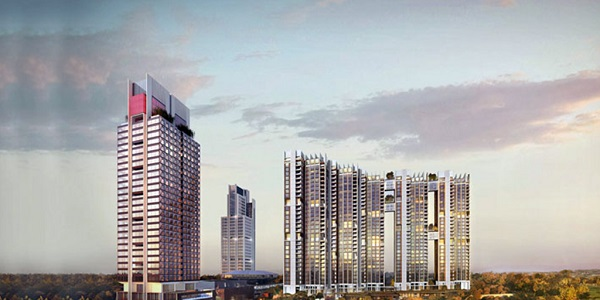 The-Grand-Hyatt-Gurgaon-Residences,-IREO-City